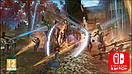 Fire Emblem Warriors Nintendo Switch ENG , фото 5