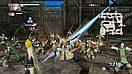 Fire Emblem Warriors Nintendo Switch ENG , фото 6