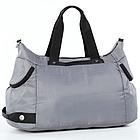 Спортивная сумка Dolly 939 две расцветки L-53 см. W-28 см. H-24 см., фото 7