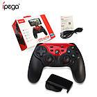 Геймпад Ipega PG-9088   Bluetooth + USB   Android, iOS, игровой контроллер   Оригинал!, фото 5