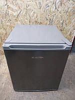 Мини-холодильник Klarstein Snoopy Eco