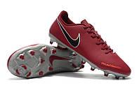 Бутсы Nike Phatom Vision FG