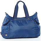 Спортивная сумка Dolly 940 две расцветки L-58 см. W-26 см. H-32 см., фото 7