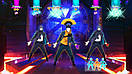 Just Dance 2019 Nintendo Switch ENG (RUS), фото 3
