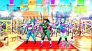 Just Dance 2019 Nintendo Switch ENG (RUS), фото 6
