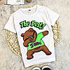 Супер яркие футболки , фото 2