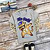 Супер яркие футболки , фото 7
