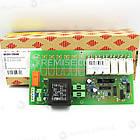 Плата управления Protherm Скат 6-12 кВт К11 - 0020112056, фото 4