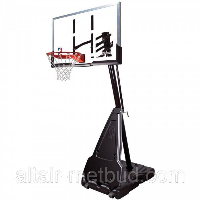 Баскетбольная стойка Spalding 68562