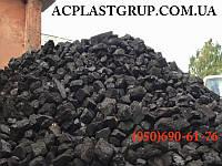 Каменный газовый уголь марки ДГО (13-100).