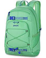 Городской рюкзак Dakine GIRLS GROM 13L Limeade
