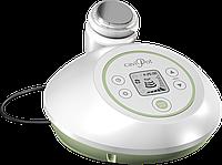 Антицеллюлитный аппарат Cavi Pot