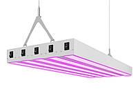 Подвесной светодиодный фитосветильник 150 Вт