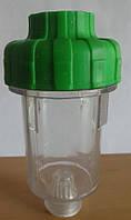 Фильтр тонкой очистки воды, фото 1
