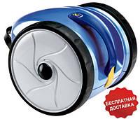 Робот–пылесос Zodiac Vortex 1 для очистки дна бассейна