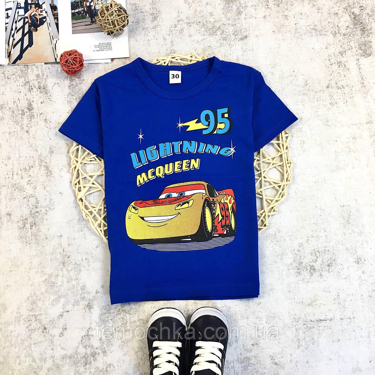 Супер яркие футболки