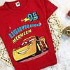 Супер яркие футболки , фото 4