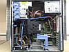 Недорогой компьютер для дома Dell Precision T390 MT (C2D E6300/2GB/160GB,HD3470,256MB), фото 3