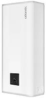 Бойлер для воды электрический на 80 л. Atlantic Vertigo O'Pro MP 080 F220-2E-BL