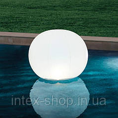 "Светильник ""Плавающий шар"" 68695"