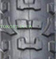 Велосипедная шина   26 * 1,95   (SA-257 АНТИПРОКОЛ HRPR)   (Delitire)   LTK