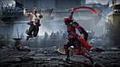 Mortal Kombat 11 SUB Nintendo Switch , фото 3