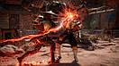 Mortal Kombat 11 SUB Nintendo Switch , фото 4