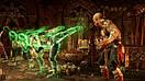 Mortal Kombat 11 SUB Nintendo Switch , фото 5