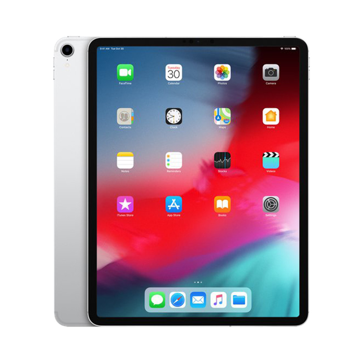 купить планшет apple