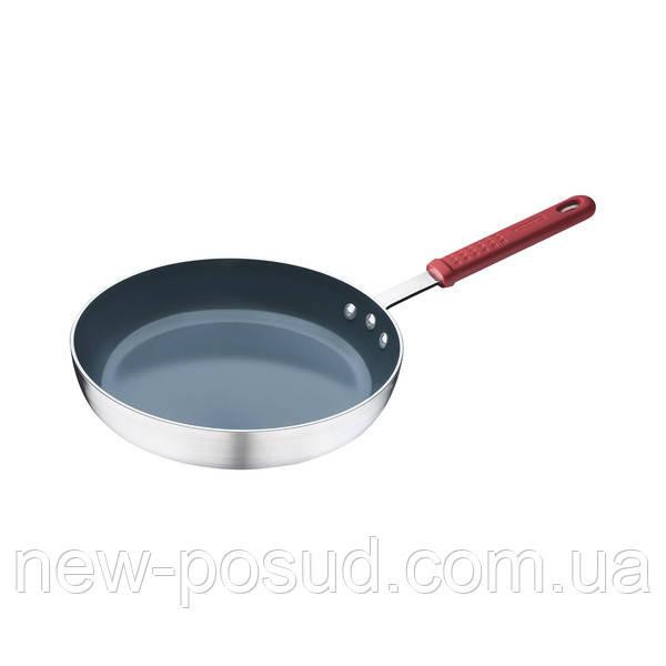 Сковорода Tramontina Professional 28 см, классическая 20885/028