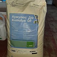 Фунгицид Кумулюс (15 кг)