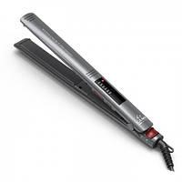 Утюжок для волос GAMA Titan Keratin Elegance LED (GI0209)