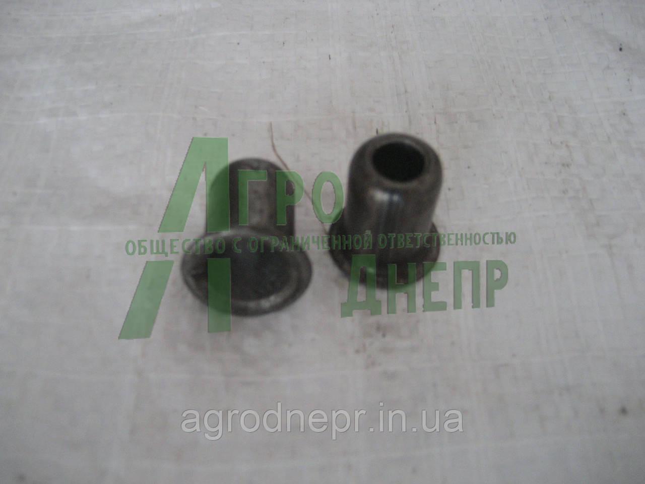Стакан пружины сцепления ПД-10  Д25-033