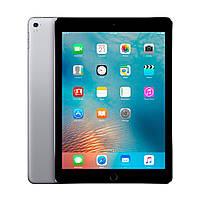 Планшет Apple iPad 2018 128GB Wi-Fi Space Gray