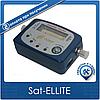 Satfinder TIGER SF-903 с компасом