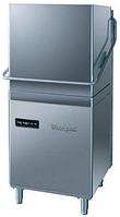 Посудомоечная машина Whirlpool AGB 668/DP купольная