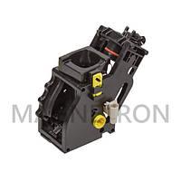 Заварочный блок (8gr 5BAR) CP0229/01 для кофемашин Philips Saeco 421944092331 (code: 24845)
