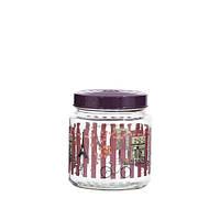Банка для хранения продуктов Herevin Paris 1 л (140318-059)