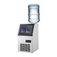 Льдогенератор FROSTY FR-400FT