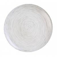 Тарелка десертная Luminarc Stonemania white 20.5 см H3542