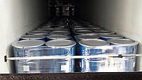 Новые бочки 200л пищевые под концетраты и под мед, от 50шт.