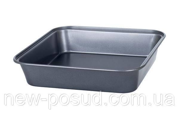 Форма квадратная PIXEL Brezel PX-10206