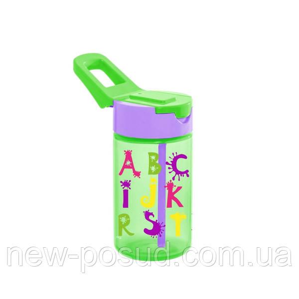 Бутылка для спорта Herevin 430 мл 161510-002