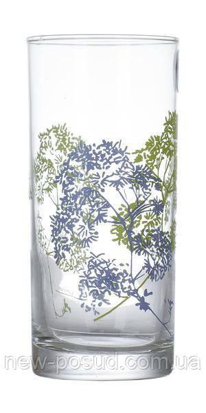 Набор стаканов Luminarc Amsterdam Purple N5083