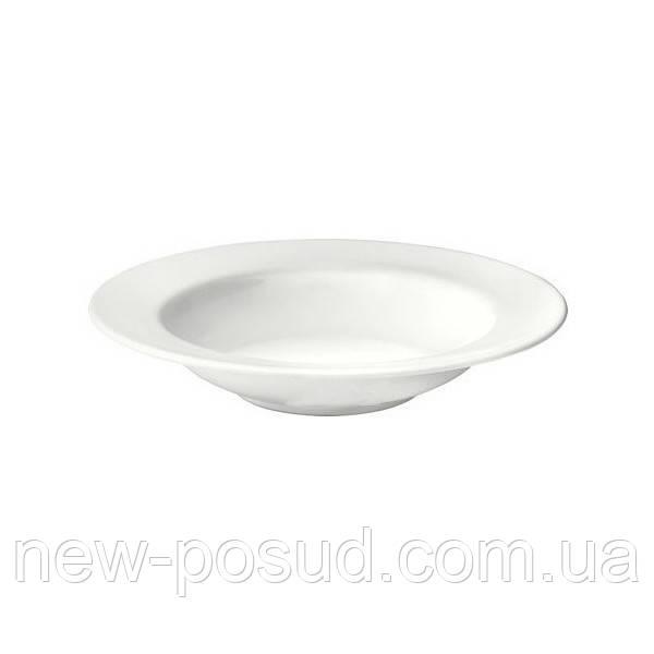 Тарелка суповая Ipec Verona 23 см 30901723