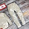 Нарядный пиджак для модниц , фото 3