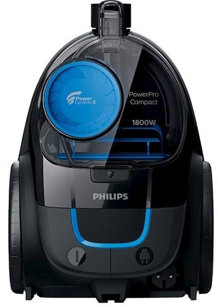 Пылесос циклонный Philips  FC9350/01
