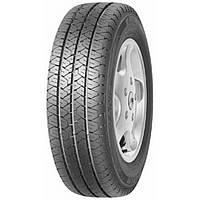 Летние шины Barum Vanis 235/65 R16C 115/113R