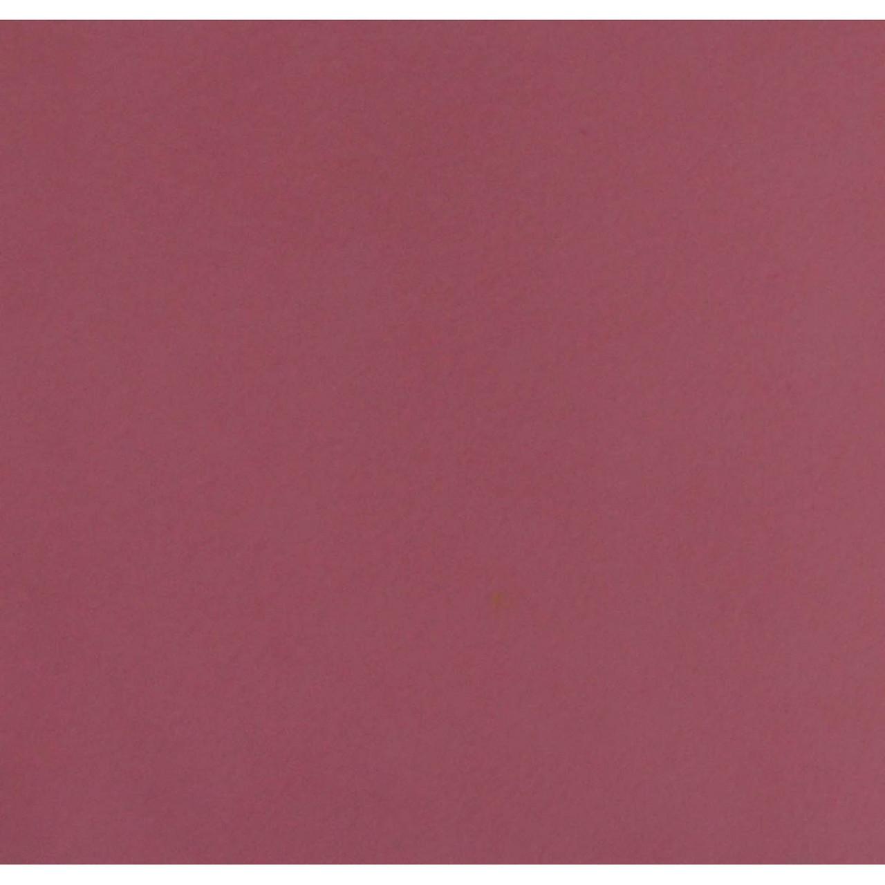 Фетр  м'який, світло- рожевий  , 21*30см (10л) Santi