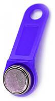 Контактний ключ-заготовка RW 2000